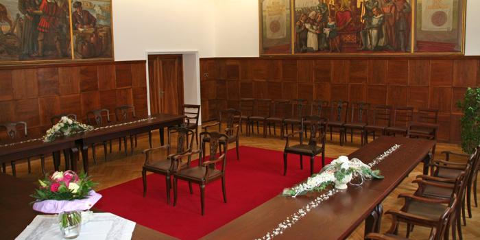 Historischer_Sitzungssaal_2.jpg