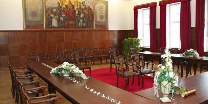 Historischer_Sitzungssaal_3.jpg