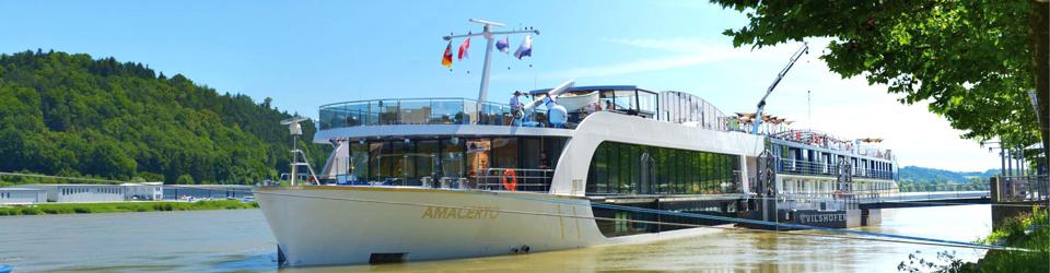 Schiffauf-der-Donau.jpg