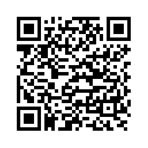 qr code funkloch app android