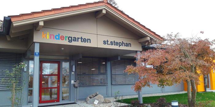 St.Stephan_1.1.jpg