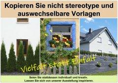 Gartenkultur19_Kopieren_Sie_nicht_klein.jpg