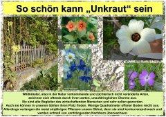 Gartenkultur21_Unkraut_klein.jpg