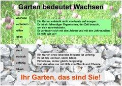 Gartenkultur3_Garten_bedeutet_Wachsen_klein.jpg