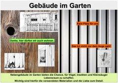 Gartenkultur5_Gebude_im_Garten_klein.jpg