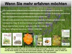 Gartenkultur_Literatur_bearbeitet_klein.jpg