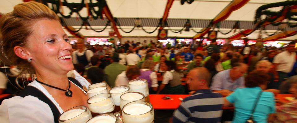 Volksfest-11.jpg