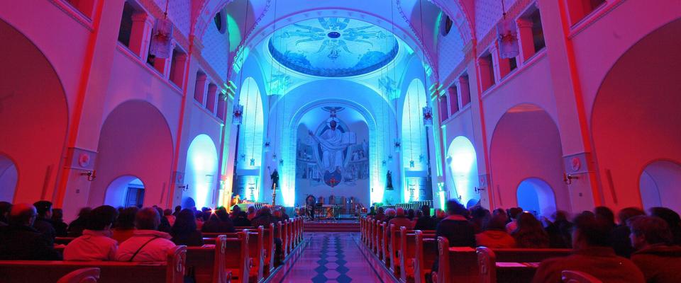 Vollmond-Orgelnacht_1.jpg