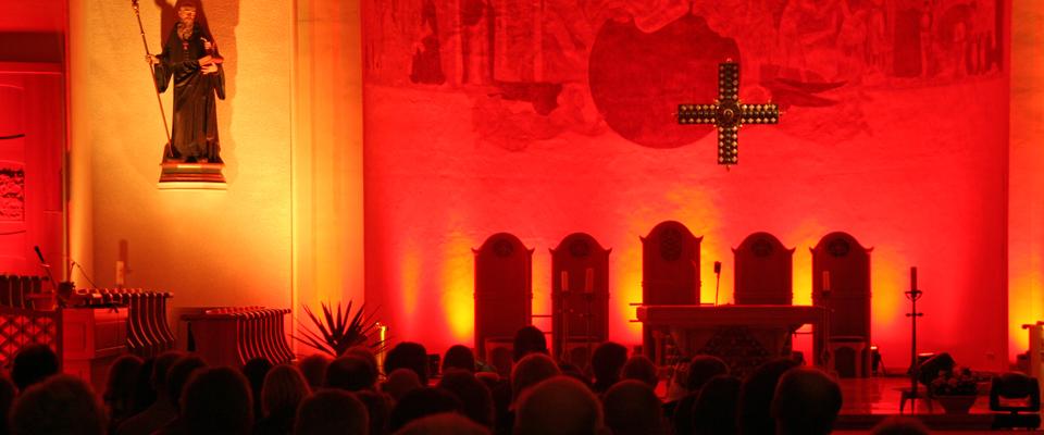 Vollmond-Orgelnacht_2.jpg