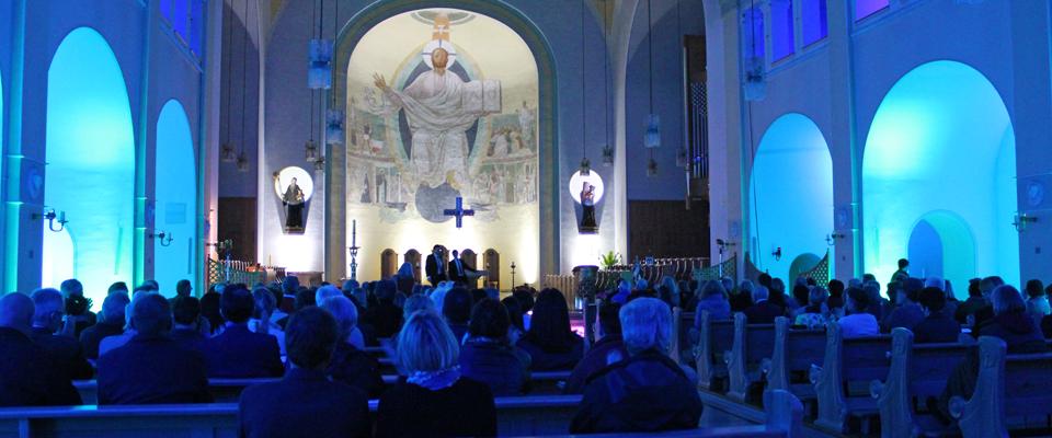 Vollmond-Orgelnacht_3.jpg