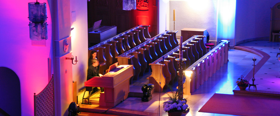 Vollmond-Orgelnacht_4.jpg