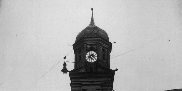 Stadtturm_4.jpg
