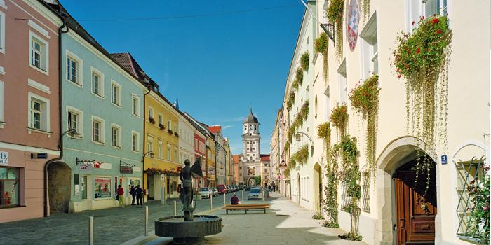 Stadtplatz_1.jpg