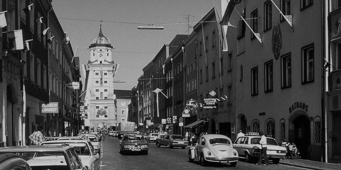 Stadtplatz_4.jpg