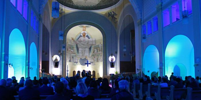 Orgelnacht_3.jpg