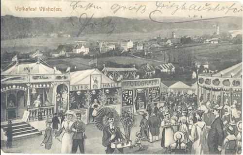 Volksfest-Geschichte_1.jpg
