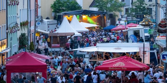 Stadfest_5.jpg