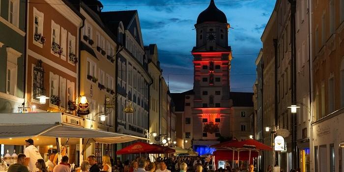 Stadtfest_6.jpg