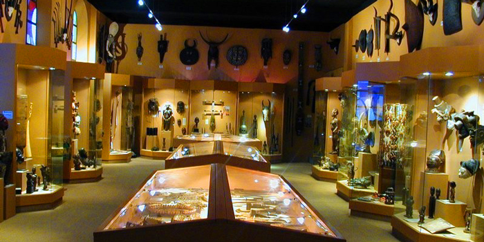 Afrikamuseum_1.jpg