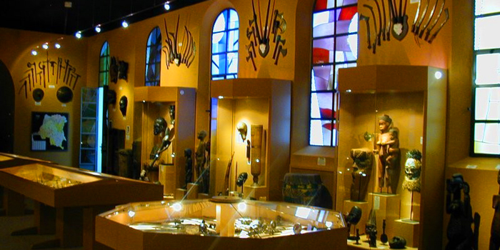 Afrikamuseum_3.jpg