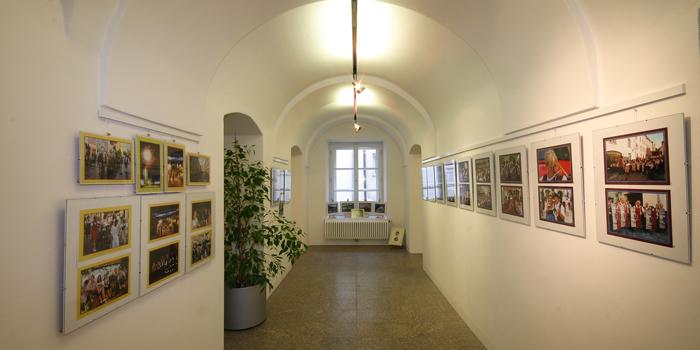 Rathausgalerie_2.jpg