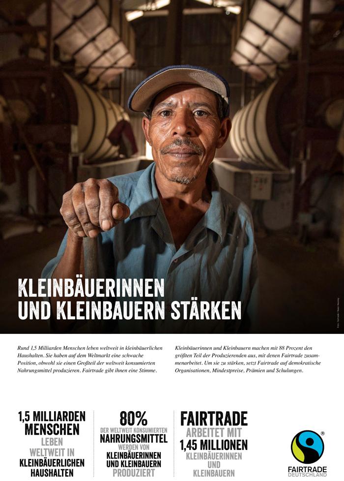 fairtrade_aktiv_werden_fotoausstellung-2.jpg