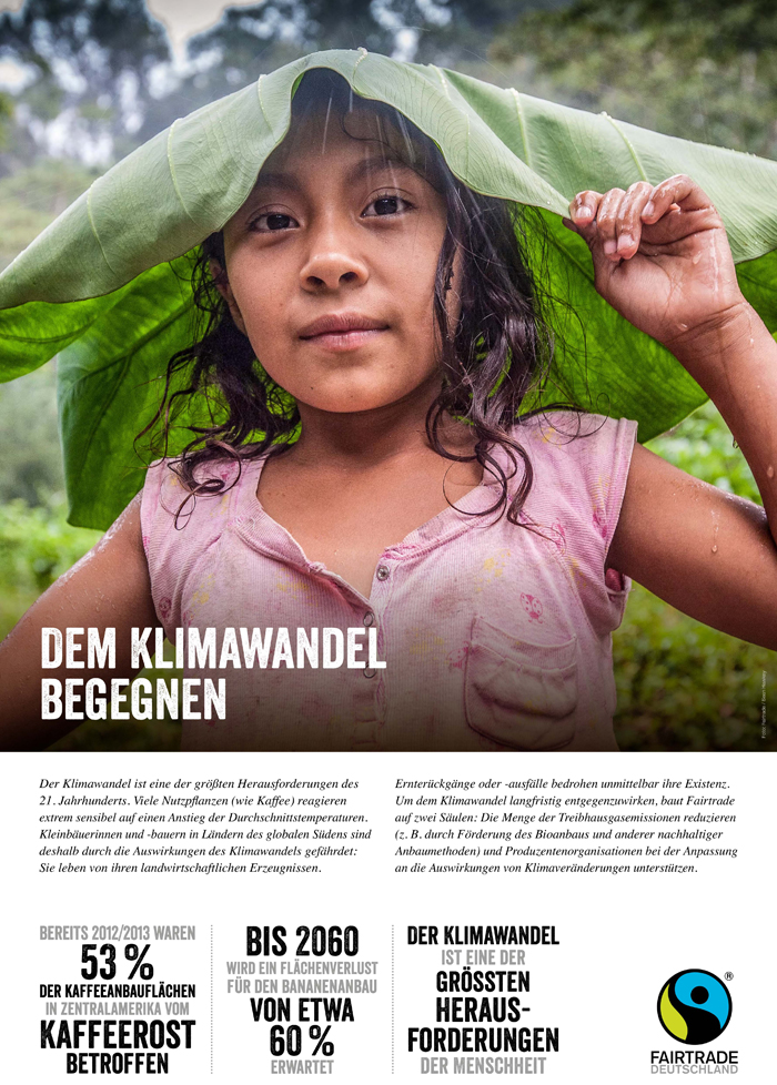 fairtrade_aktiv_werden_fotoausstellung-3.jpg