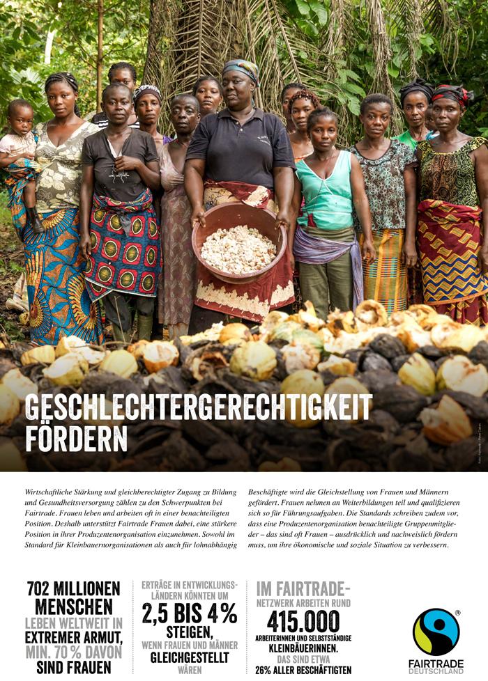 fairtrade_aktiv_werden_fotoausstellung-4.jpg