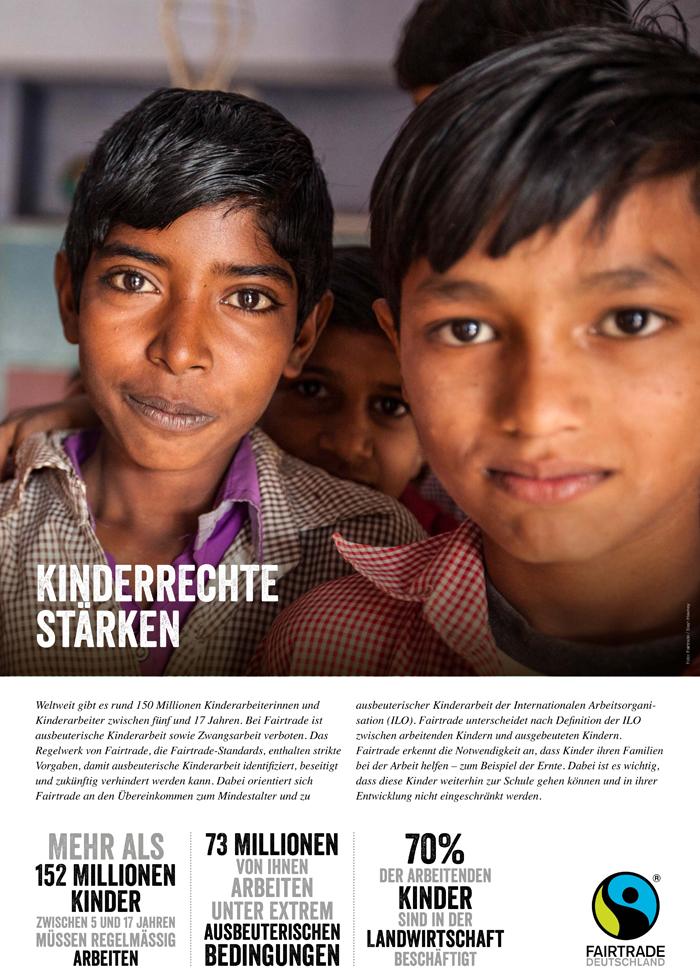 fairtrade_aktiv_werden_fotoausstellung-5.jpg