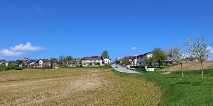 Albersdorf-heute_1.jpg