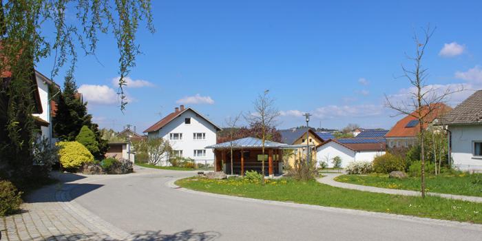 Albersdorf-heute_2.jpg