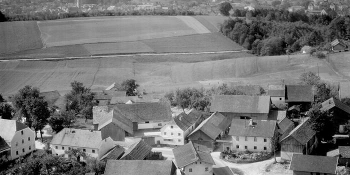 Albersdorf_1.jpg