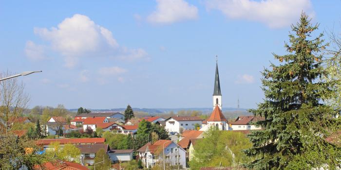 Aunkirchen-heute_2.jpg