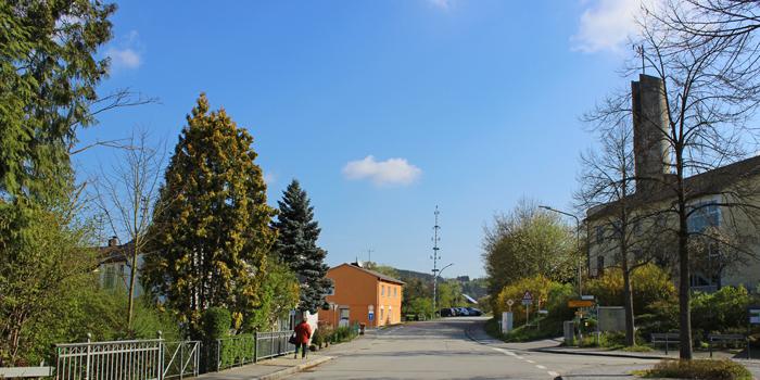 Sandbach-heute_1.jpg