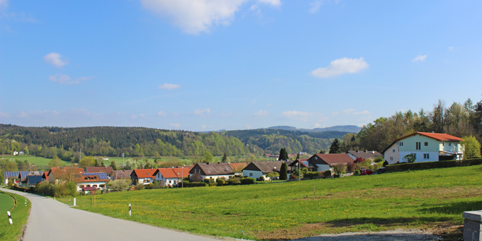 Sandbach-heute_2.jpg